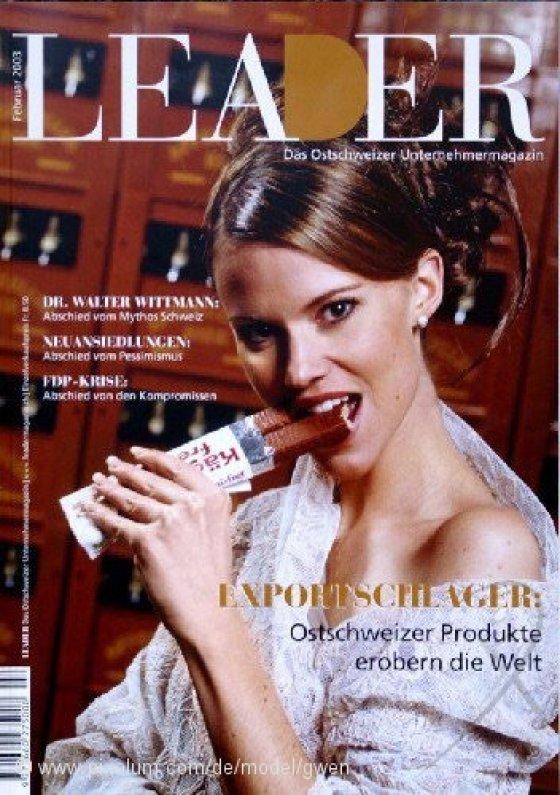 Model Schweiz Bettina R   pixolum