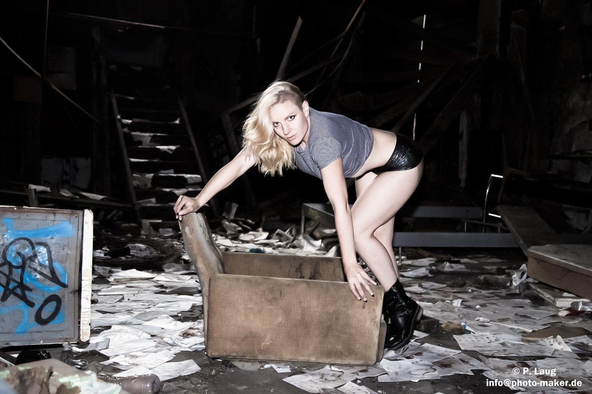 Model Schweiz Bianca O | pixolum