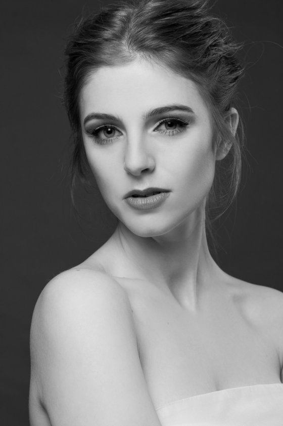 Stylist Zuerich Schweiz Stefanie Maissen | pixolum