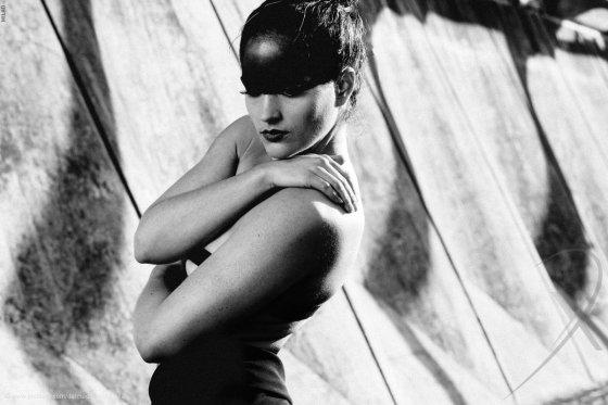 Model Schweiz Anina noah M | pixolum