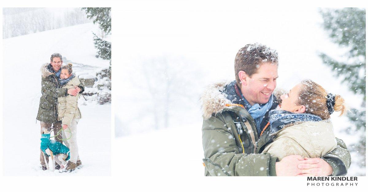fotograf schindellegi schweiz maren kindler | pixolum