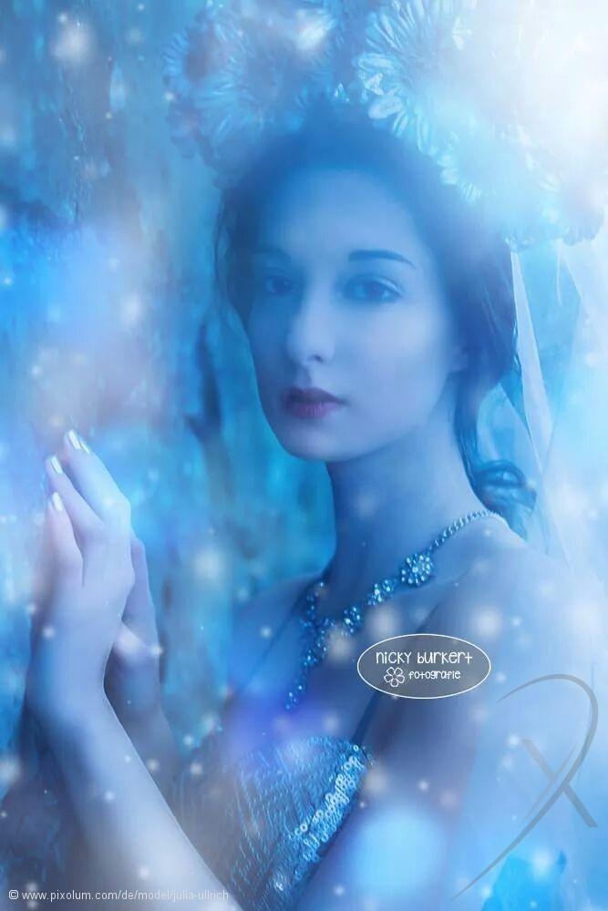 Model Schweiz Julia U   pixolum