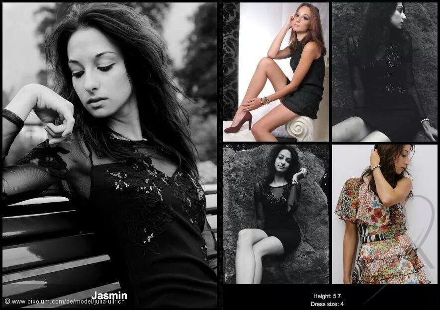 Model Schweiz Julia U | pixolum
