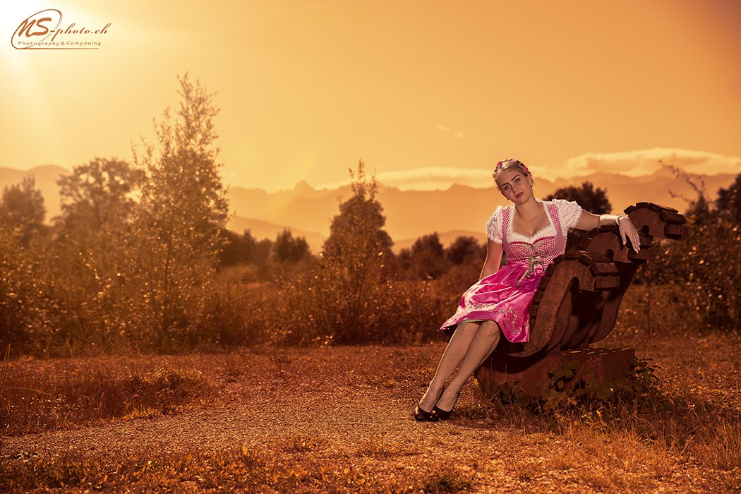 fotograf arbon schweiz michael studerus | pixolum
