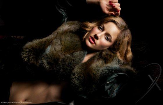 Model Deutschland Melina H | pixolum
