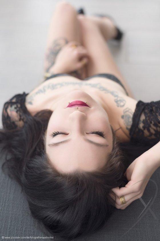 Fotograf Rueti Schweiz snapshooter | pixolum