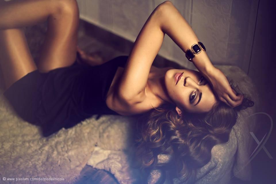 Model Schweiz Nicole H | pixolum
