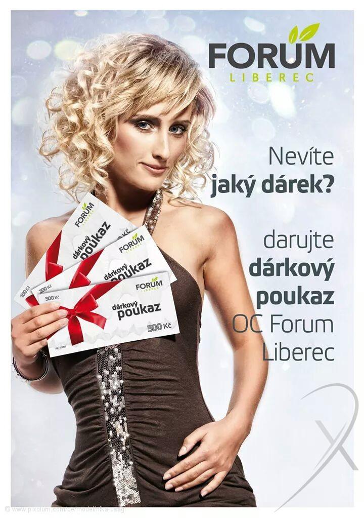 Model Tschechische Republik Nika U | pixolum