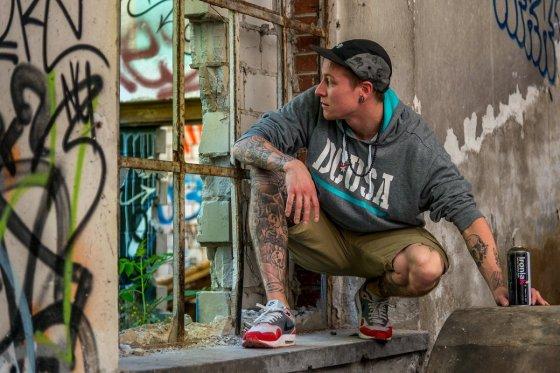 fotograf lufingen schweiz heinz doessegger | pixolum