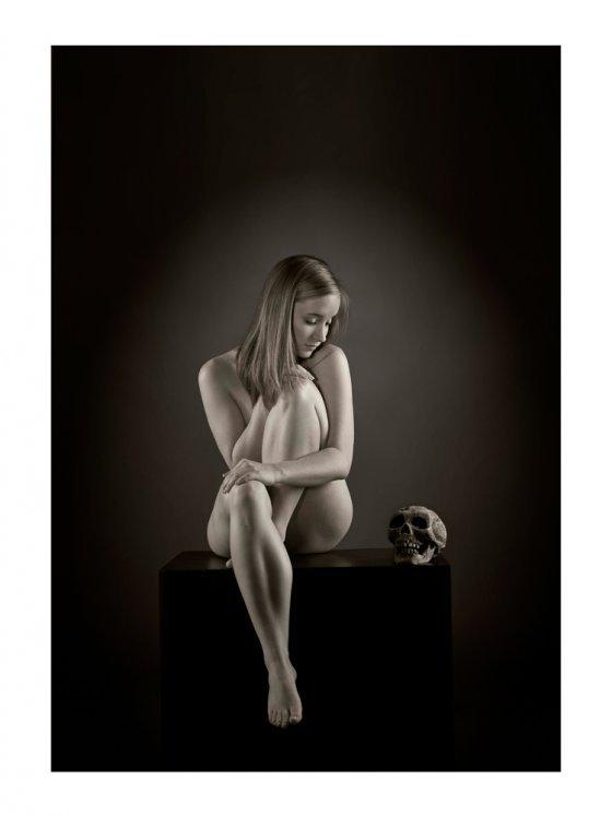 fotograf uetendorf schweiz hannes zaugggraf | pixolum