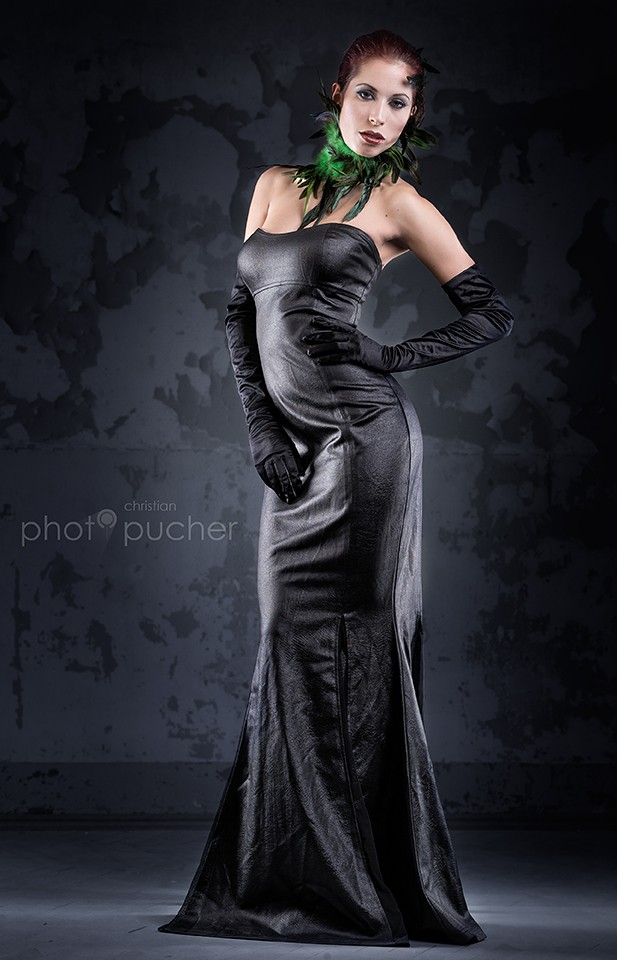 Fotograf Pitzenberg Oesterreich Christian Pucher | pixolum