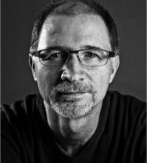 Fotograf Christian Pucher