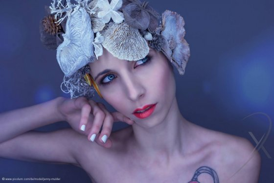 Model Schweiz Jenny M | pixolum