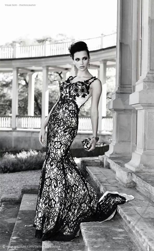 Model Schweiz Adelina K | pixolum