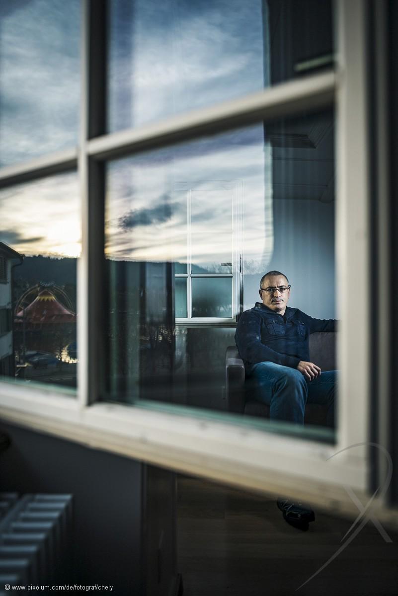 Fotograf Uster Schweiz KellenbergerKaminski | pixolum