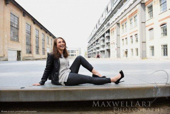 Fotograf Wetzikon Schweiz MaxwellArt | pixolum