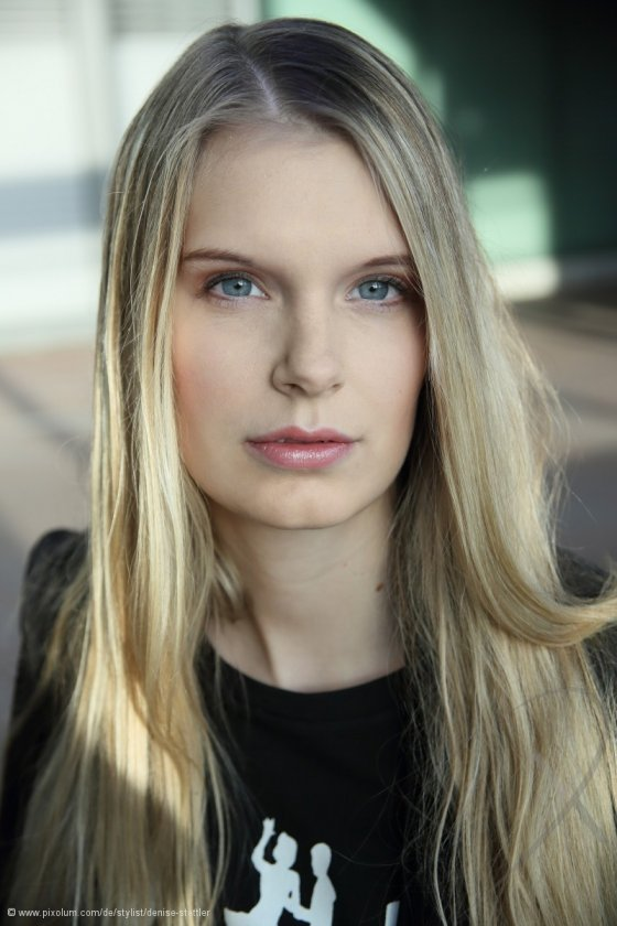 Stylist Buus Schweiz Denise Stettler | pixolum