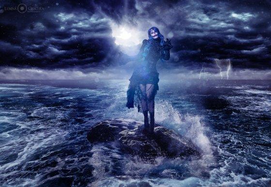 fotograf wetzikon schweiz lumina obscura | pixolum