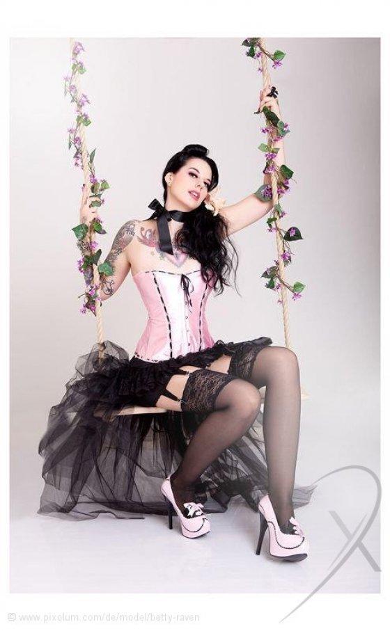 Model Schweiz Anna B | pixolum