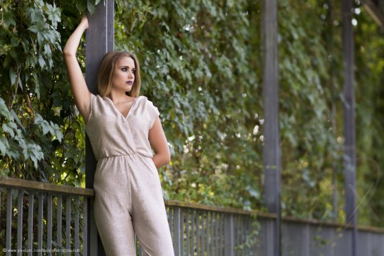 Stylist Adliswil Schweiz Nicole Kuett | pixolum