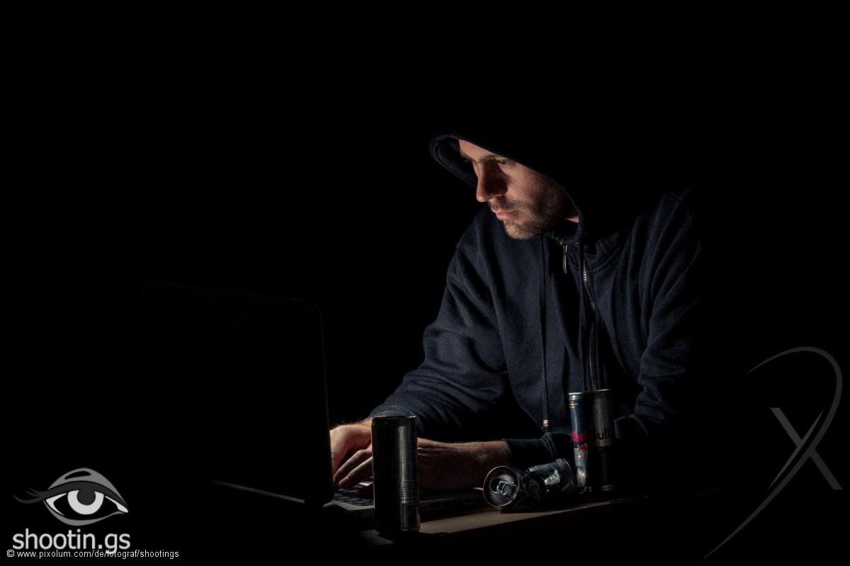 Fotograf Maennedorf Schweiz shootings   pixolum