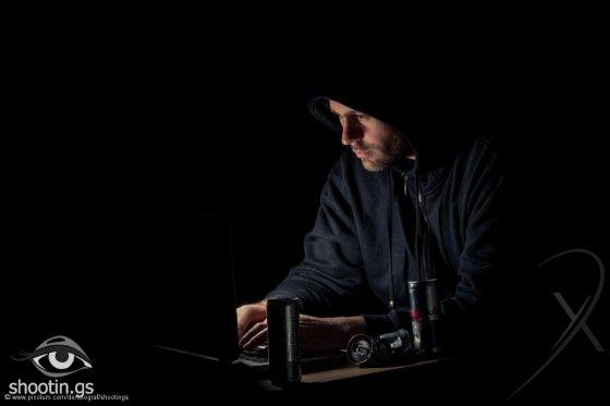 Fotograf Maennedorf Schweiz shootings | pixolum