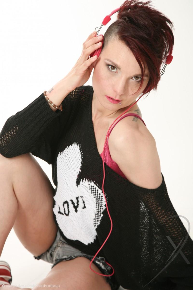 Model Schweiz Barbara D | pixolum