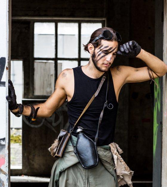 fotograf guemligen schweiz catia | pixolum