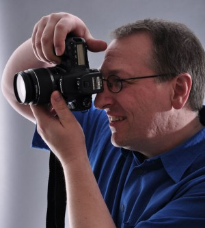 Fotograf Mirgol