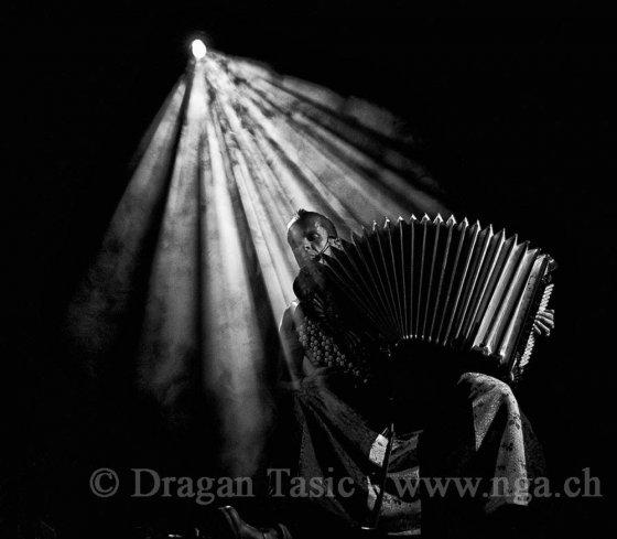 Fotograf Luzern Schweiz Dragan Tasic | pixolum
