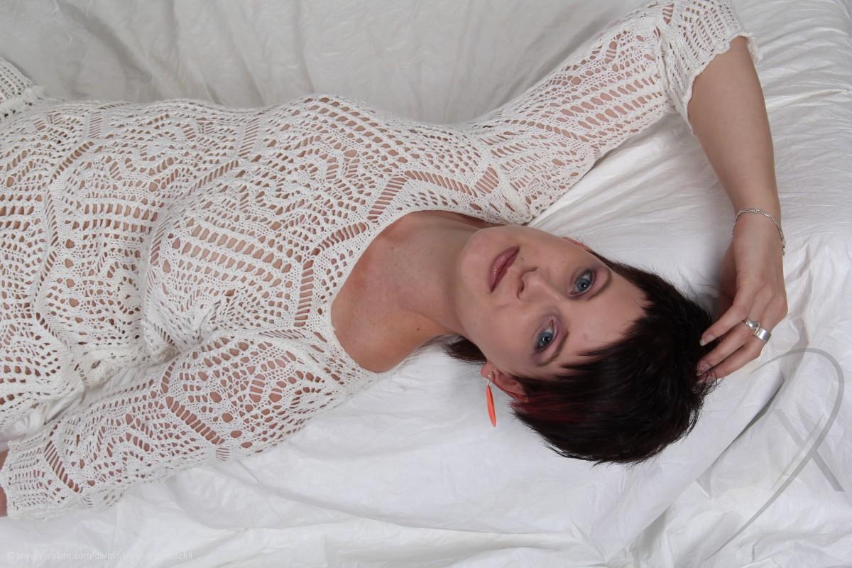 Model Schweiz Andrea S   pixolum