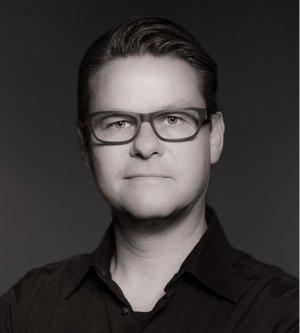 Fotograf Dietmar Bachmann