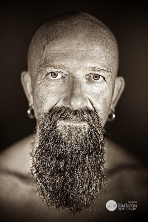 Fotograf Zofingen Schweiz Dietmar Bachmann | pixolum