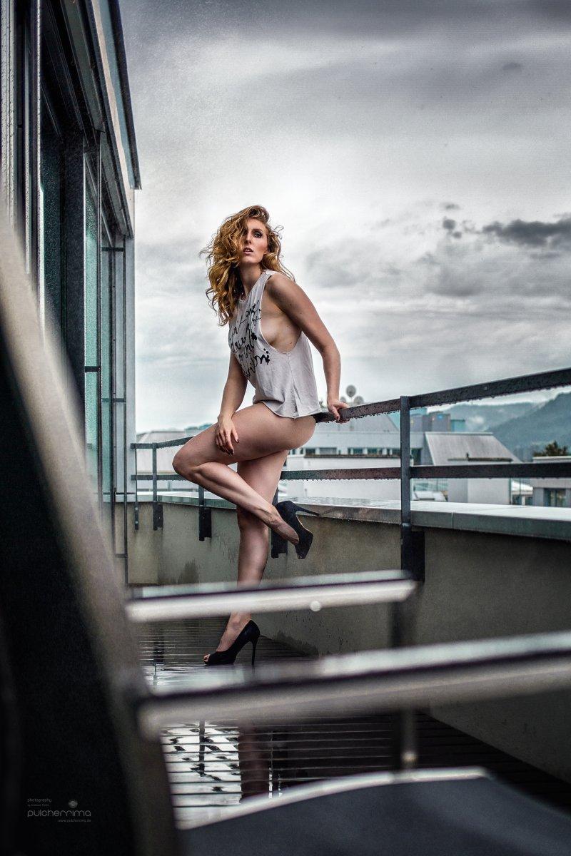 model schweiz meike h   pixolum