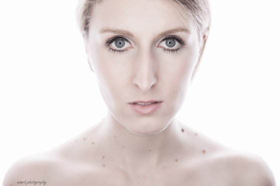 model frankreich meike h | pixolum