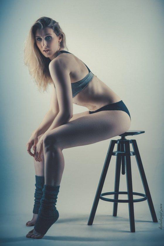 model schweiz meike h | pixolum