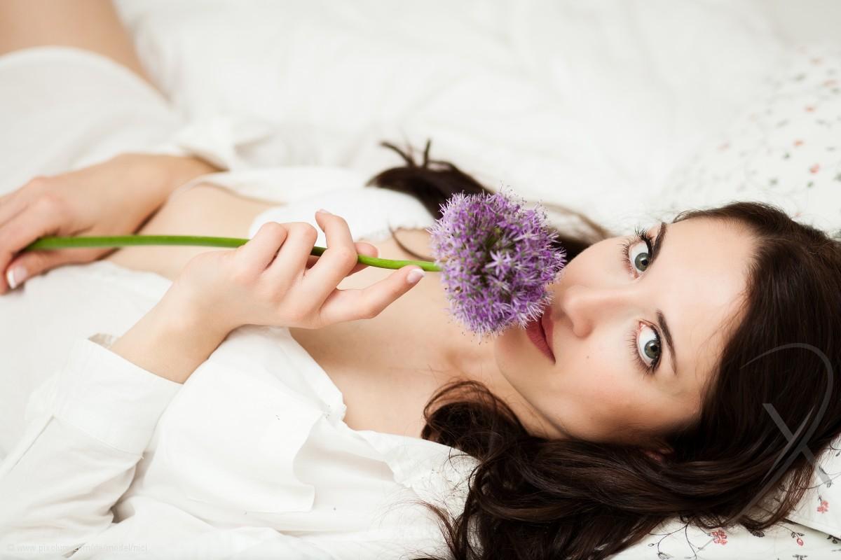 Model Schweiz Nicole J | pixolum