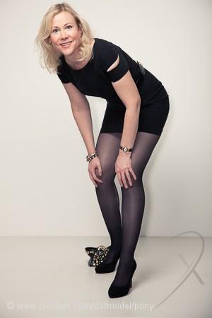 Model Schweiz Yvonne L   pixolum