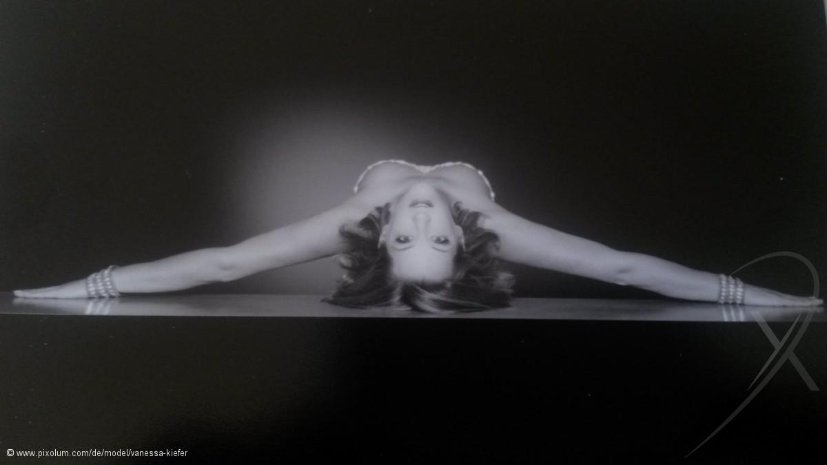 Model Schweiz Vanessa K   pixolum