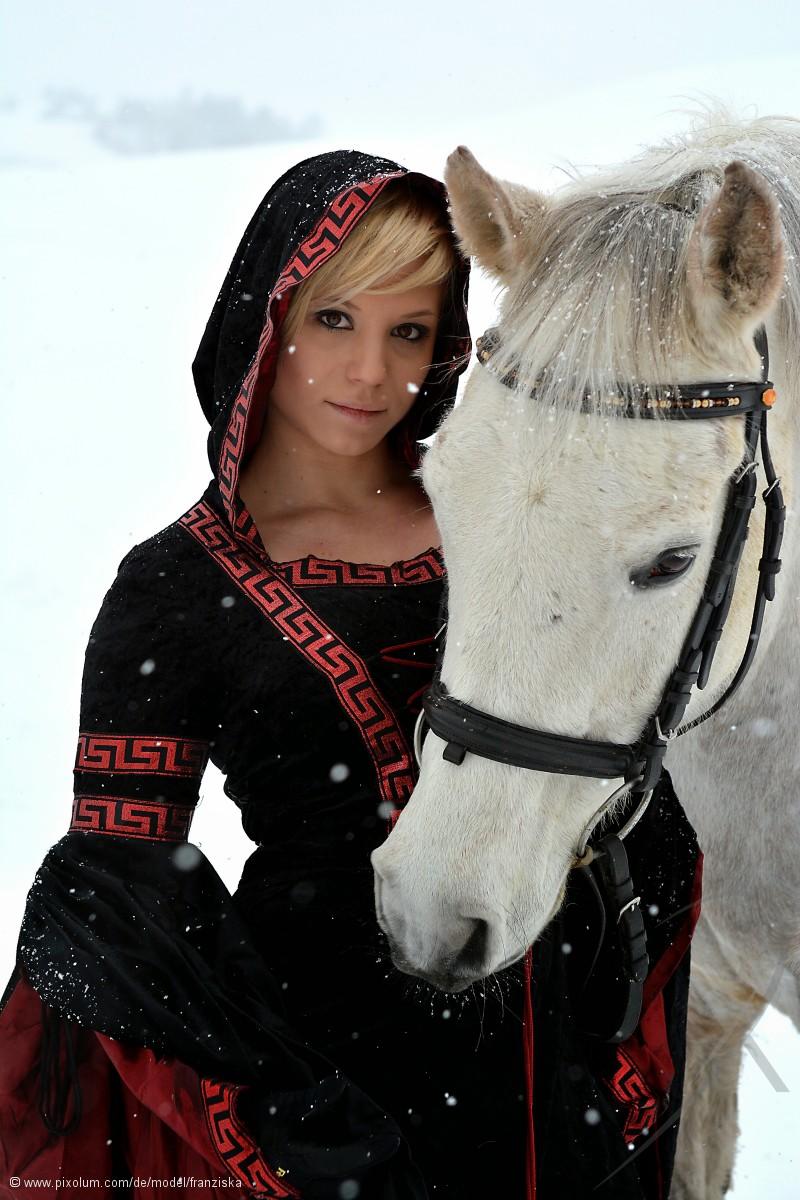 Model Schweiz Franziska K   pixolum