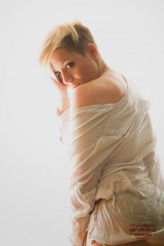 Model Schweiz Franziska K | pixolum