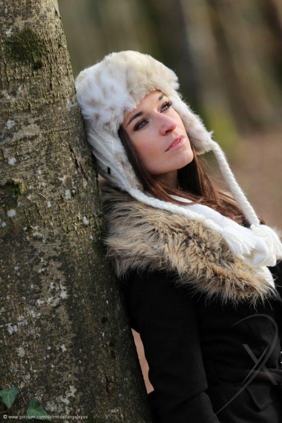 Model Schweiz Bea A | pixolum