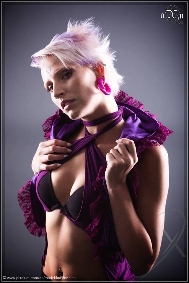Model Schweiz Stephanie A | pixolum