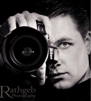 Fotograf Rathgeb Photography