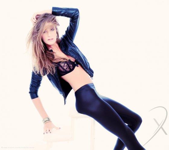 Model Schweiz Sona K | pixolum