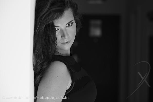 Model Schweiz Gosia J   pixolum