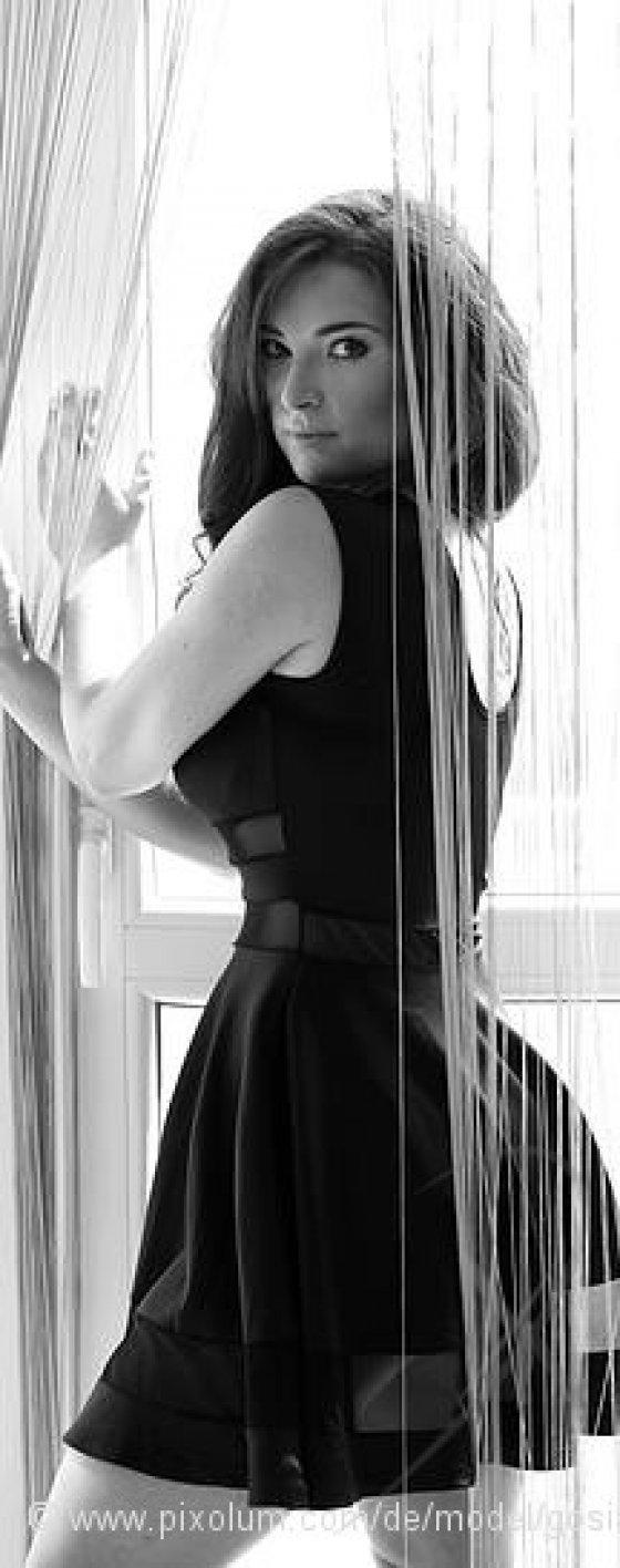 Model Schweiz Gosia J | pixolum