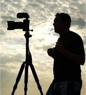 Fotograf Photofever