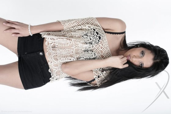 Model Schweiz Hane B | pixolum