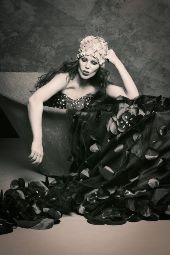 Model Schweiz Jacqueline L | pixolum
